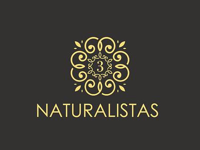 Hygiene or Beauty Product Company logo design logo flat art beauty product logo design branding