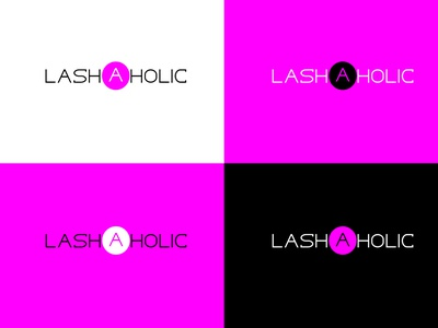 Beauty Product Company Logo company beauty product design logo design logo flat branding