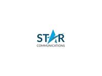 Star Communications Logo