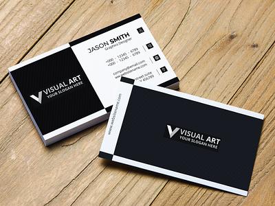 unique professional business card businesscarddesign corporate business card business card design business card unique business card professional business card businesscard bc