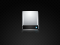 The Invoice Machine Dribbble - The invoice machine