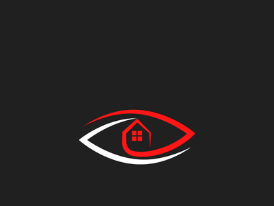 Secure Eye secure logo design unique logo creative logo logo vector simple professional minimal illustration design