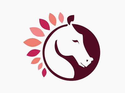 Logo logodesign branding vector ui logo design