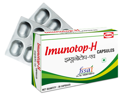 Imunotop-H Best immunity booster products immunity boosters energy booster supplement immunization immune system healthcare hand sanitizer immunity best energy booster healthy covid-19 coronavirus healthy lifestyle immunitybooster health care healthy food health and fitness boost your immune system
