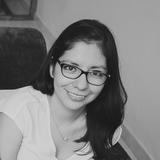 Rebeca Anaya