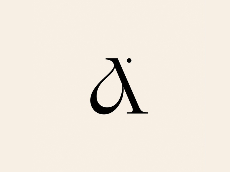 a – Typography explorations. typedesign font design typography design typographic typeface designer typeface design custom type type typography