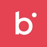 Beau Agency