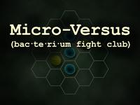 Micro-Versus