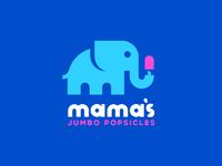 Mamasjumbopops
