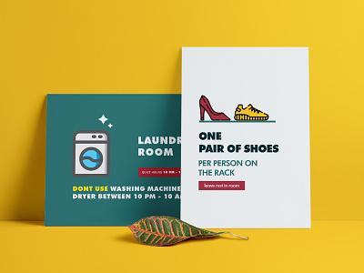 Poster Design graphic design design minimal flyer poster poster design