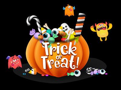 Social Media halloween posts halloween design facebook post social media design social media