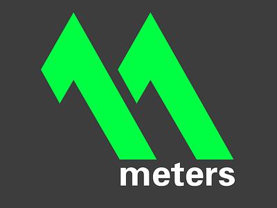 11 meters · LOGO logotype logodesign logo design logo illustrator illustration graphic design graphicdesign graphic branding brand identity brand design artdirector artdirection