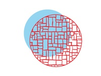 Pattern 8/#