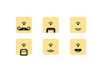 Emojis Part 2