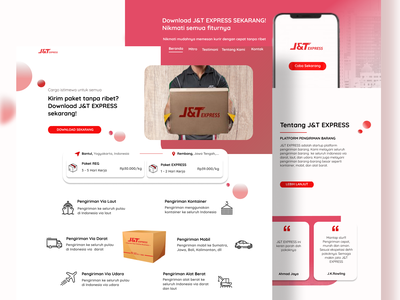 Web Design website design web design webdesign web uiux designer uiux design uiuxdesigner uiuxdesign uiux uidesign ui  ux ui design ui