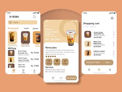 Drink App figma design figmadesign figma dribbble uiux designer uiuxdesigner uiux design uiuxdesign ui design uidesign ui  ux uiux ui design app designs design
