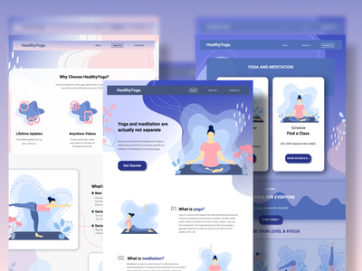 Web Design figma design figmadesign figma design website design webdesign web design website web