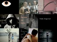 Yada Digital Portfolio WIP