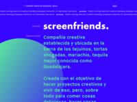 SFCC uiux ui web design studio creative studio