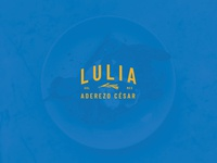 Lulia