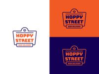 Hoppy Street 2