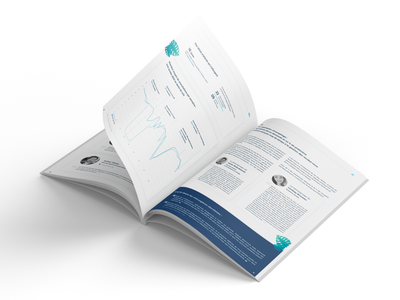 Survey report - Dentist Ebook cover quote cards character design illustration packaging brand print design mockup page layout book design dentist book mockup print book cover ebook layout ebook cover ebook design ebook