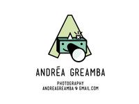 A Photography Logo