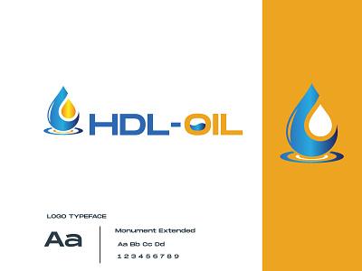 Oil Company logo modern logo oil company logo logonew logodesigner creative logo branding logomaker logotype logomark logodesign logos