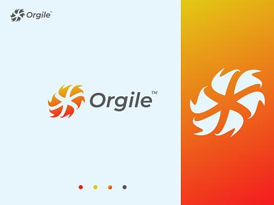 Abstract logo, Orgile logo, Modern minimalist logo logo maker logo tipo logo place graphic design modern minimalist logo modern logo minimalist logo design logos logomark logodesigner branding logodesign creative logo logo abstract logo