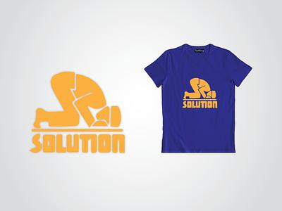 T Shirt Design shirt design t shirt t-shirt design tshirtdesign gengi tshirt shirt t-shirt