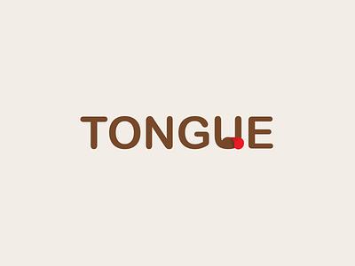 Tung Logo tung wordmark logotype update logo creative logo band logo 2020 new logo logo 2020 new logo design new logo logo