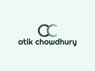 atik chowdhury logo logo atik chowdhury atik design architect logo 2020 new logo creative logo best logo abastact logo animation logo design new logo logodesign brand logo logotype