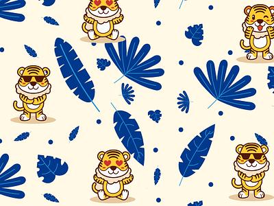 design 4 seamless pattern designs in one order, clothing textile seamlesspattern printmaking print design fabric pattern fabric design print seamless pattern art pattern pattern design