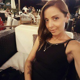 Victoria Bychkova