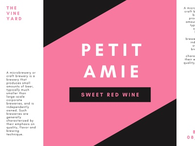 Bottle of wine web wine glass creative art logo wine bottle cover design vector illustrator illustration graphic design design