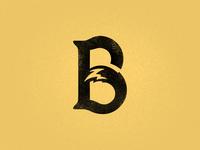 Blackfox Bakery [4/50]