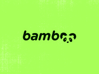 bamboo [3/50]