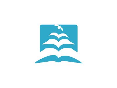 Logo redesign icon branding logo graphic design