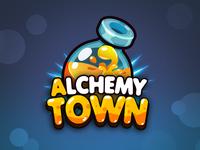 Alchemy Town