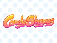 CandyShapes