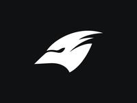 Irish Esports Team Logo