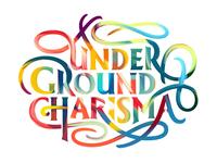Underground Charisma