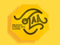 Oklahoma Literary Arts Alliance