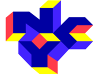 Geometric NYC