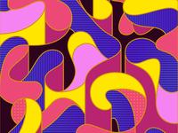 Robu Pattern