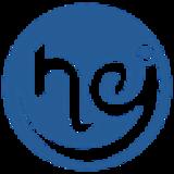 Herdian Informatika