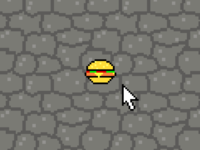Dungeons & Burgers [gif attached]