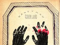 7 finger final