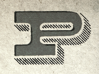 P Typefight