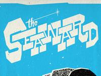 The Seaward Logotype